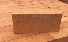 粘土砖规格、价格与成分