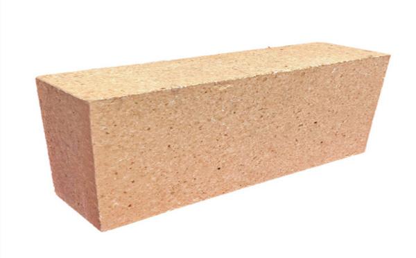 biao准粘土砖价格、尺寸、规格汇总