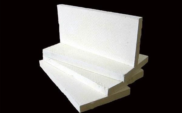 硅酸lv纤维板