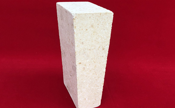 T19高铝砖(斧型)