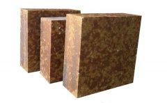 硅莫砖和高铝砖的区别?