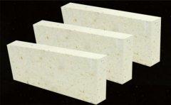 耐火砖和浇注料在使用上的比较